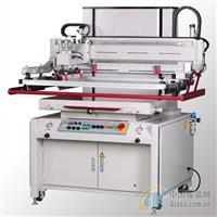 福建精密丝网印刷机 玻璃专用丝