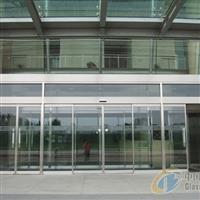 北京玻璃门价格石景山玻璃门价格