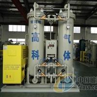 制氮设备、制氢设备、氨分解