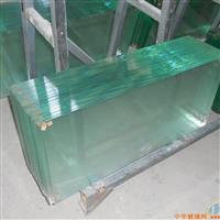 云南建筑玻璃贴膜-昆明夹层玻璃