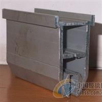 玻璃丝印机专用刮刀型材与回墨刀型材