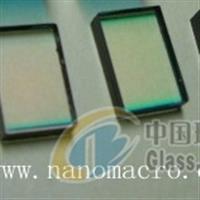 抑制强光识别滤光片BP850