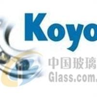 日本光洋KOYO轴承上海袁瑞机