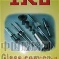 原装ikoAXK6085轴承