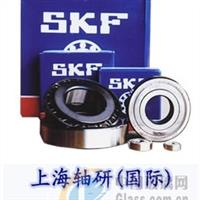 KB045CP0轴承
