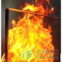云南昆明建筑防火玻璃-玻璃膜