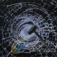 云南建筑防爆玻璃