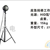 GAD503A/B强光工作灯
