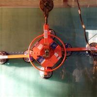 玻璃吸盘玻璃吊具玻璃真空吸盘厂