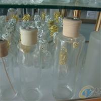 供应玻璃瓶,组培瓶,菌瓶。