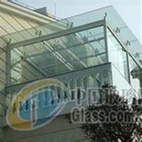 昆山门窗、昆山阳光房第一品牌。