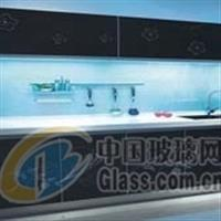 性能好玻璃UV数码平板机