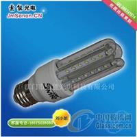 3U多面发光贴片LED节能灯