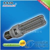 宽电压恒流电源节能灯