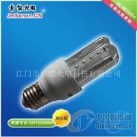 低热量长寿命LED节能灯
