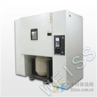 温湿度振动三综合试验箱价格