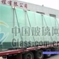 15mm钢化玻璃 4-9米