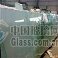 19mm钢化玻璃4-9米