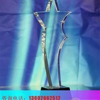 深圳水晶奖杯厂家