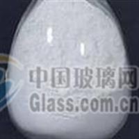 氧化铈稀土抛光粉,包头厂家