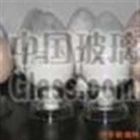 玻璃用抛光粉【欢迎来电咨询】