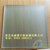 6mm玉砂玻璃