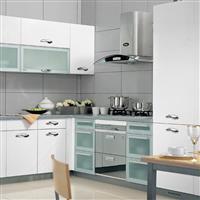 厨房用玻璃  泰升玻璃
