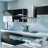 8mm厨房用玻璃
