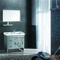 厨卫用环保镜、淋浴房厂