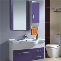 厨卫用环保镜、淋浴房