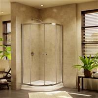 淋浴房玻璃厂