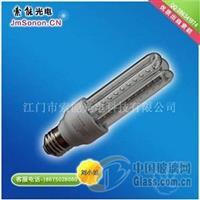 光色柔和多灯头支持LED节能灯