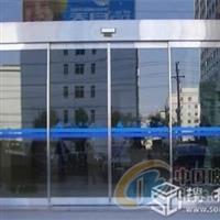 海淀区安装玻璃门