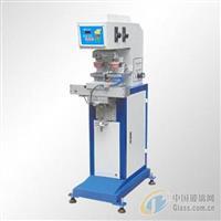 厦门气动单色移印机厂家直销报价 特印专业移印机生产公司
