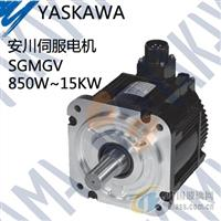 安川SGMGV13ADC61