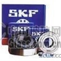 SKF81288轴承