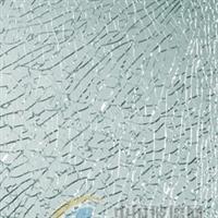 钢化玻璃厂 深圳镀膜玻璃