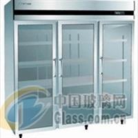 冰箱玻璃 数码相框玻璃