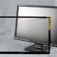 电视玻璃底座厂