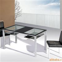 家具玻璃厂