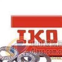 IKO轴承 日本IKO轴承 上