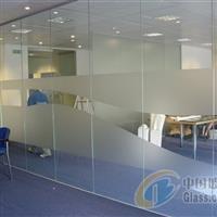 广州公司办公磨砂纸设计安装公司