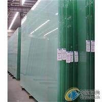 鹰潭光标工贸供应浮法玻璃