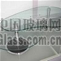 茶几玻璃深圳钢化玻璃厂