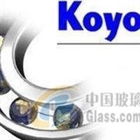 KOYO轴承总代 日本KOYO