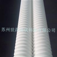 苏州圣诺珂陶瓷|螺纹辊|陶瓷辊
