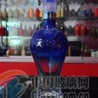供应天之蓝水性玻璃漆