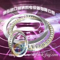 深圳进口轴承|调心滚子轴承特价