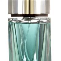 香水瓶 厂家供应玻璃香水瓶