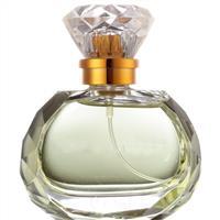 香水玻璃瓶 配香水玻璃瓶